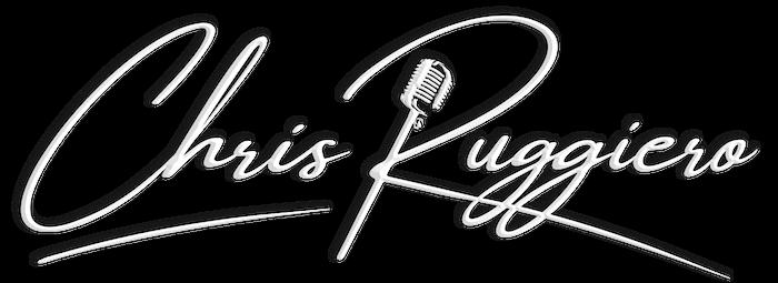 Chris Ruggiero | Singer | Oldies Music