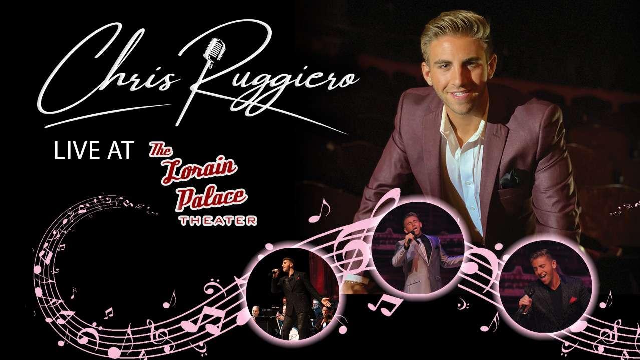 2021-04-10-Lorain-Chris-Ruggiero-concert